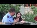 Как Астраханский видеоблогер Эльшад Бабаев ловит не трезвых водителей. 2