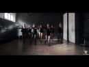 Masha Zhukovich Losers - The Weekend DS Freeb1t Go-Go