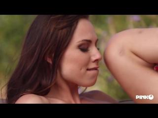 PinkoClub Aidra Fox - I tell you a secret Threesome,Amateurs,Blowjob,All Sex,New Porn 2017