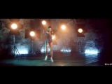 PREMERA_Black_Fox_feat_DJ_Chris_Parker_-