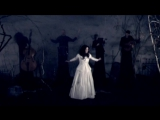 Xandria - Save My Life Official Videoclip 2007