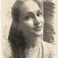 Аня Коловнякова