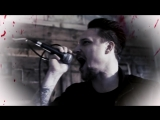 Agonize The Serpent – Through The Unknown (Feat. Roland Johansson Of The Unguided)
