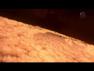 Космос наизнанку. 2/6 Юпитер. Тайный близнец Солнца. HD 720 2016