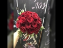 Свадебная флористика и букет невесты