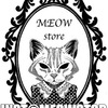 MEOW store
