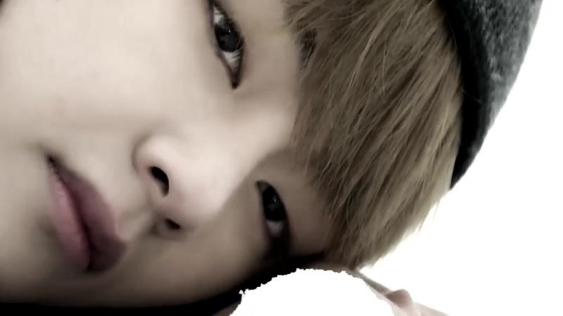 Vkook_Taekook [[FMV]] - Am i in love with you [Feelings]]