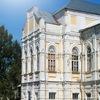Рязанский Колледж Культуры (Шацк)