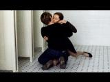 Пианистка  La Pianiste (Михаэль Ханеке, Австрия, Франция, Германия, 2001)
