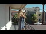 Anton Ishutin ft. Tiana - Deeply In My Soul (Anton Ishutin Spring Touch Mix) Video Edit.mp4
