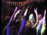 Raven Kilt - Herr Mannelig - In Extremo cover (live 17 03 17)