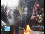 19.01.2017г. Средняя продолжительность жизни в России