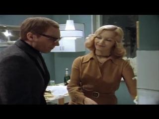 «ирония судьбы, или с лёгким паром!» (1975)