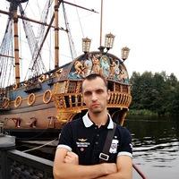 Игорь Анищев