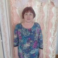 Фаткуллина Роза (Хасанова)