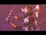 12. Faint [Tomomi Itano, Nozomi Kawasaki, Hana Tojima , AKB48 Haru no Chotto dake Zenkoku Tour]
