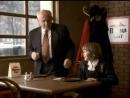 Pizza Hut Gorbachev TV Spot Commercial -60 International version