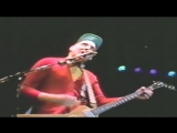 Cheap Trick : Tokyo Concert 78@