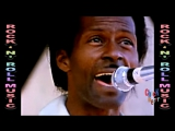 Chuck Berry «Rock and Roll Music» (Live 1969)
