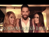 Ork. Riko Bend Roksana - Zlato - New Xit 2016 (Official HD Video)