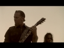 17) METALLICA - The Day That Never Comes (Clips 1989-2009) HD