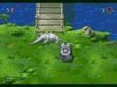 The Lost World Jurassic Park Mega Drive/ Genesis/ longplay 2/ вопросы и ответы/ comments