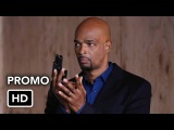 Lethal Weapon 1x13 Promo