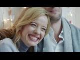 Реклама Raffaello - А как любите вы? (2016)