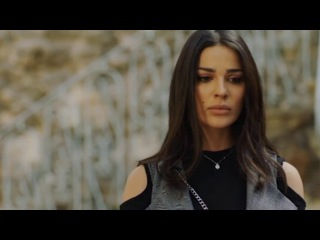 Nassif Zeytoun - Ya Samt [Al Hayba] / ناصيف زيتون -الهيبة - يا صمت