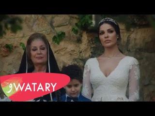 Nassif Zeytoun - Endi Anaa [Al Hayba] / ناصيف زيتون - عندي قناعة - الهيبة