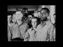 ● The Negro Sailor (1945, ENG)
