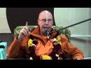 ЕС Бхакти Чайтанья Свами | Молитвы Вритрасуры | ШБ | Песнь 6 | День 2