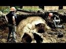 Запретная археология Наша Земля была совершенно другой Документальный фильм