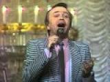 Евгений Мартынов Песня о моей любви