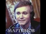 Евгений МАРТЫНОВ -  Летом и зимой