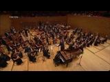 Sergei Rachmaninov - Concerto pour piano n1 en fa di