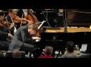 Daniil Trifonov - Rachmaninoff Piano Concerto no. 4 - live 2015