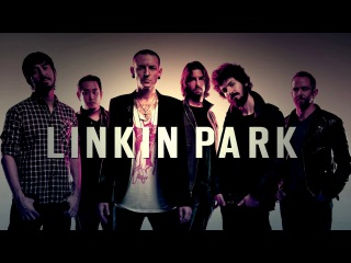 This music is eternal! Chester! (Linkin Park - In the End)