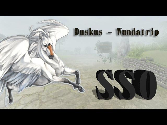SSO\Clip Duskus – Wundatrip