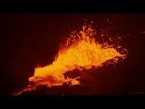 Leo G - Supersonic (Gai Barone Remix) Music Video