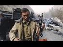 ♣♣♣АФГАН♣♣♣  Новый военный  фильм 2017☻☻☻