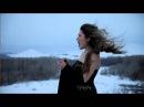 Liona Yumi улетай на крыльях ветра