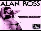 Alan Ross - Valentino Mon Amour (Club Chwaster Mixx) Italo Disco - Dub Beat
