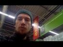 Блог СЫРОЕДА. Что купить для того чтобы приготовить покушать сыроеду, вегану зимой в супермаркете.