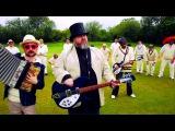 Duckworth Lewis Method It's Not Cricket