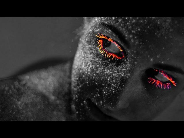Boral Kibil Mahmut Orhan - The Queens Response (Original Mix)