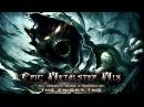 Epic Metalstep Mix
