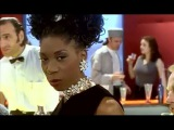 M People  Moving On Up  Music Video