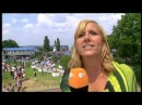 ZDF-Fernsehgarten - Scooter - Friends Turbo [05.06.2011]