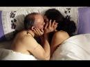 Vatanım Sensin 9. Bölüm - Azize'nin, Cevdet özlemi!